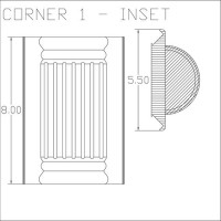 Corner 1 Inset