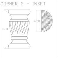 Corner 2 Inset