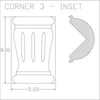 Corner 3 Inset