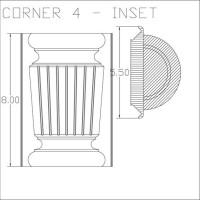 Corner 4 Inset