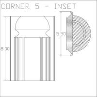 Corner 5 Inset