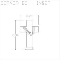 Corner BC Inset