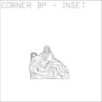Corner BP Inset
