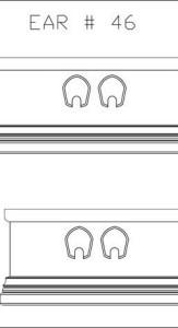 EAR-46